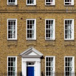Decorators and Restoration Services London - Fahey Contracts