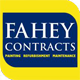 Fahey Contracts Decorators Restoration London
