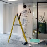Fahey Contracts Maintenance Services London
