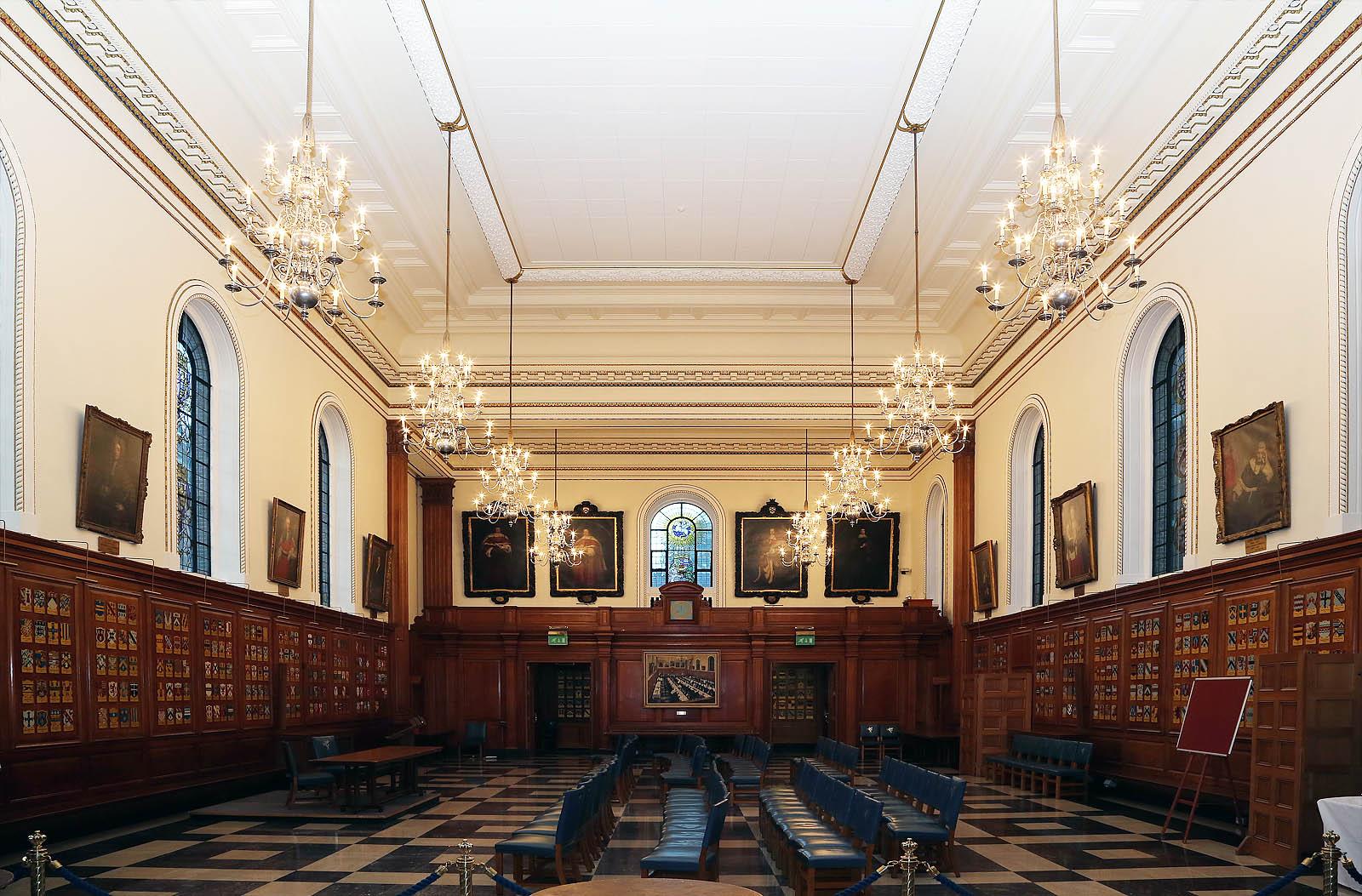 restoration-services-london.jpg